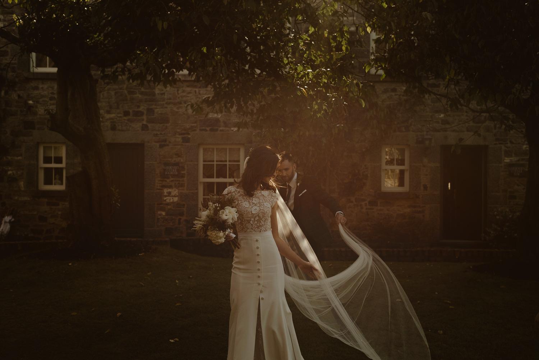 Ballymagarvey village wedding photographs-161.jpg