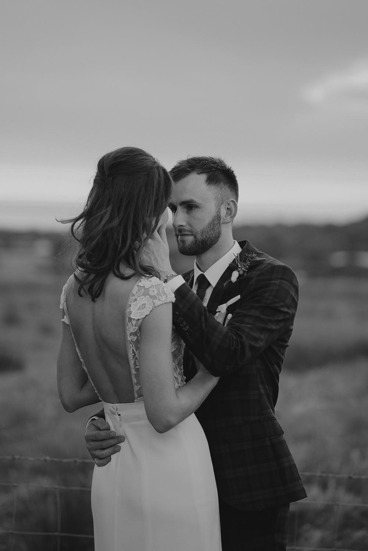 Ballymagarvey village wedding photographs-164.jpg