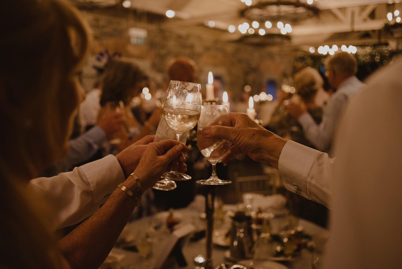 Ballymagarvey village wedding photographs-165.jpg