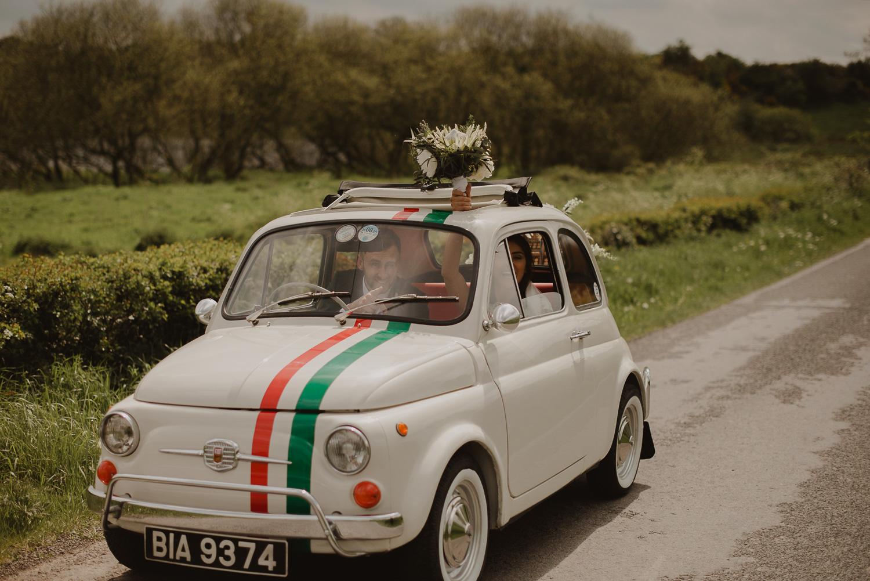 fiat 500 wedding car-67.jpg