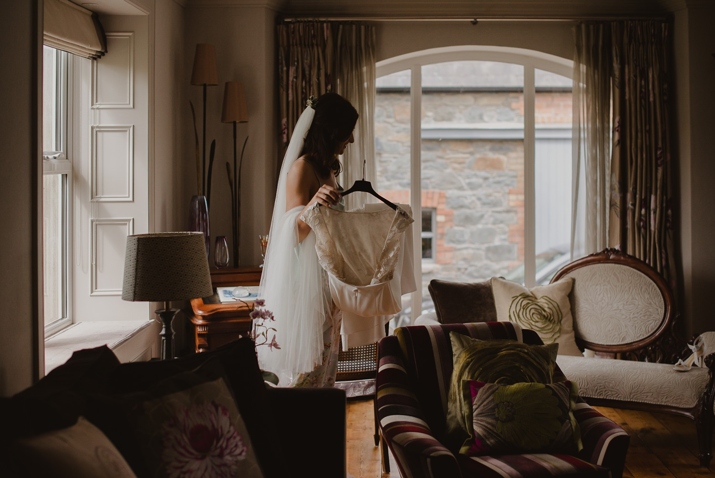 rime arodaky wedding dress-27.jpg