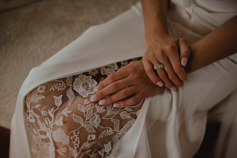 Rime-arodaky-wedding-dress-35.jpg