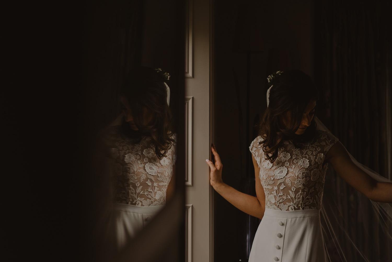 Rime-arodaky-wedding-dress-36.jpg
