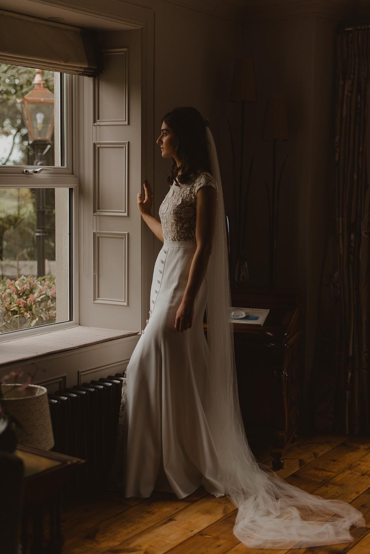 Rime-arodaky-wedding-dress-39.jpg