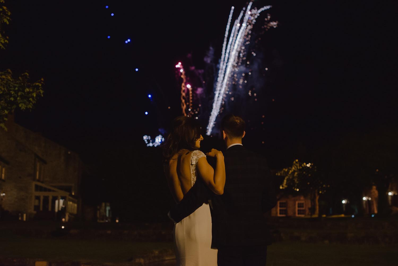 wedding fireworks-126.jpg