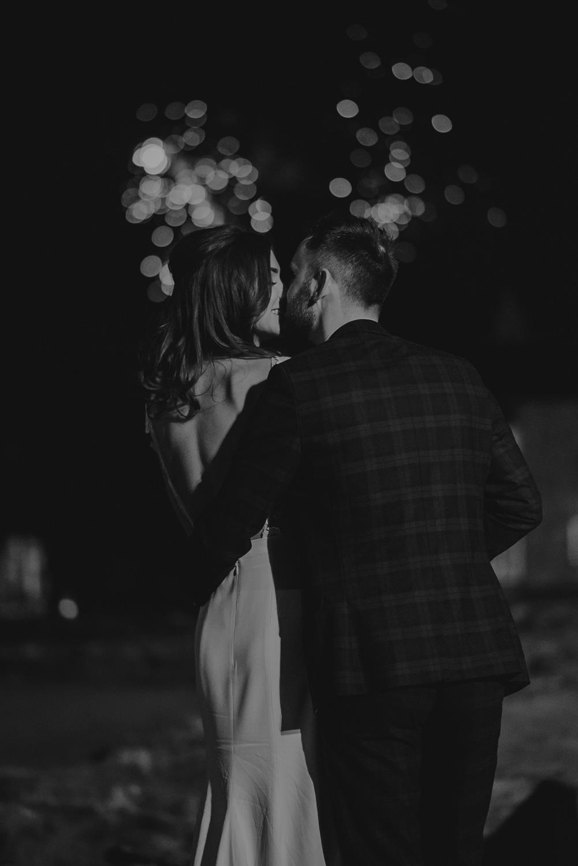 wedding fireworks-128.jpg