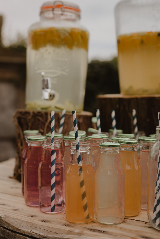 wedding milk bottles-149.jpg