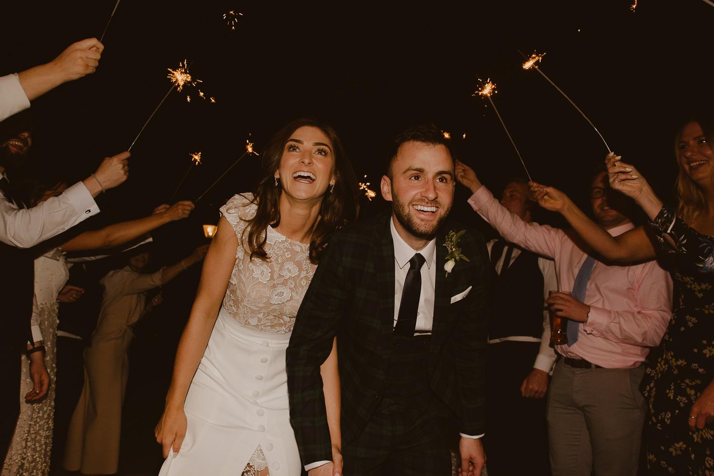 wedding sparklers-129.jpg