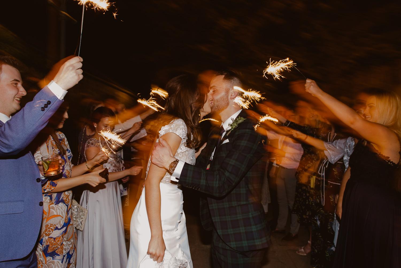 wedding sparklers-131.jpg