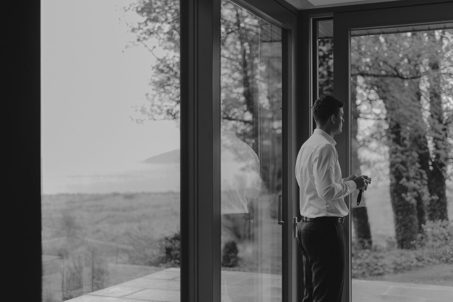 Rathmullan House wedding photographer-37.jpg