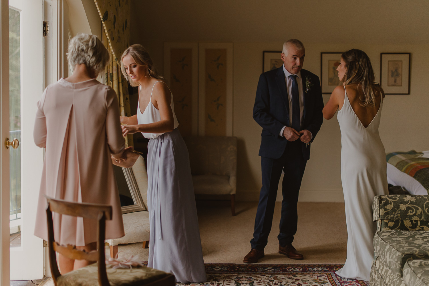 Rathmullan House wedding photographer-46.jpg