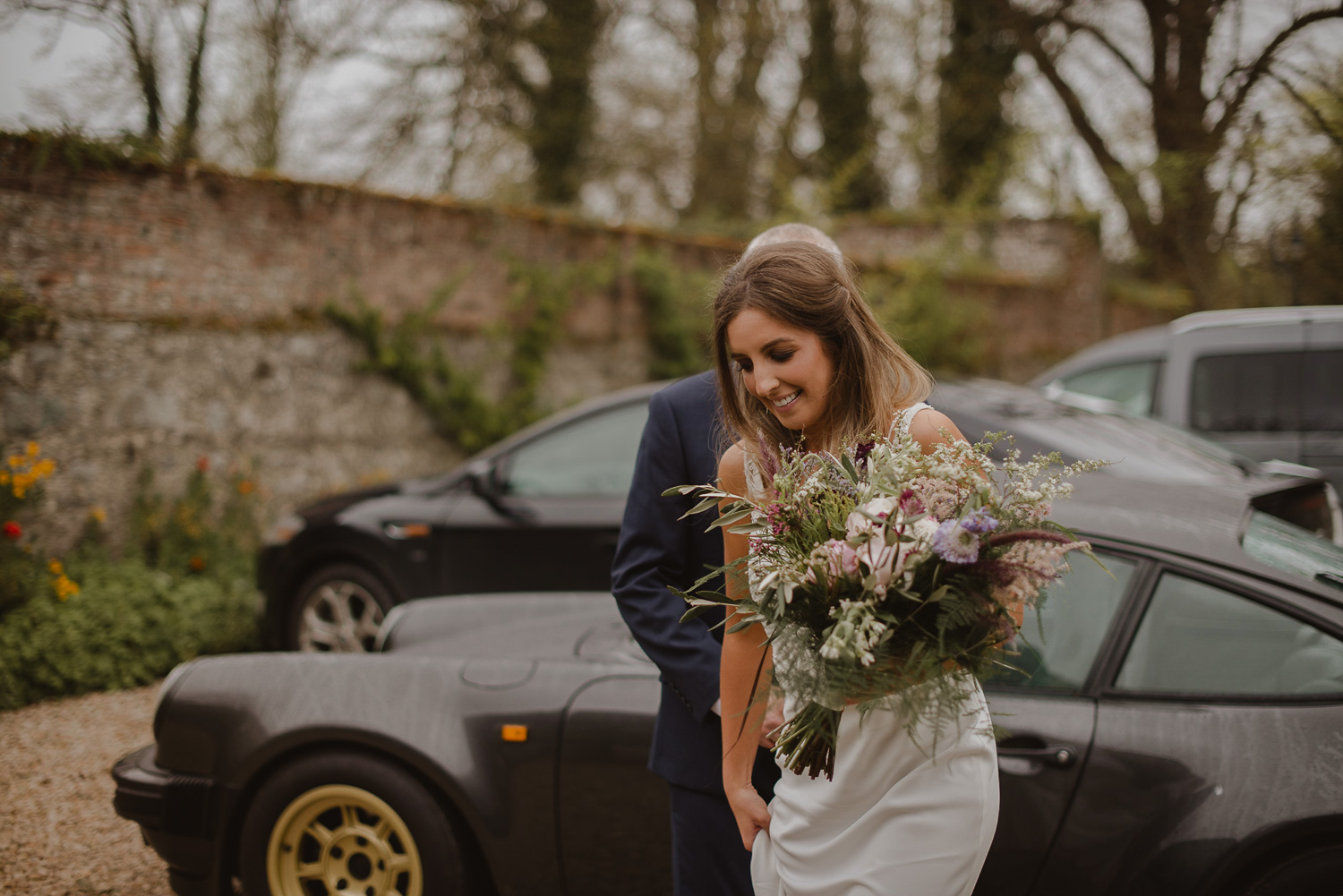 Rathmullan House wedding photographer-53.jpg