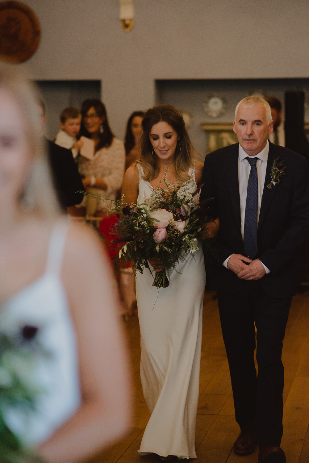 Rathmullan House wedding photographer-55.jpg