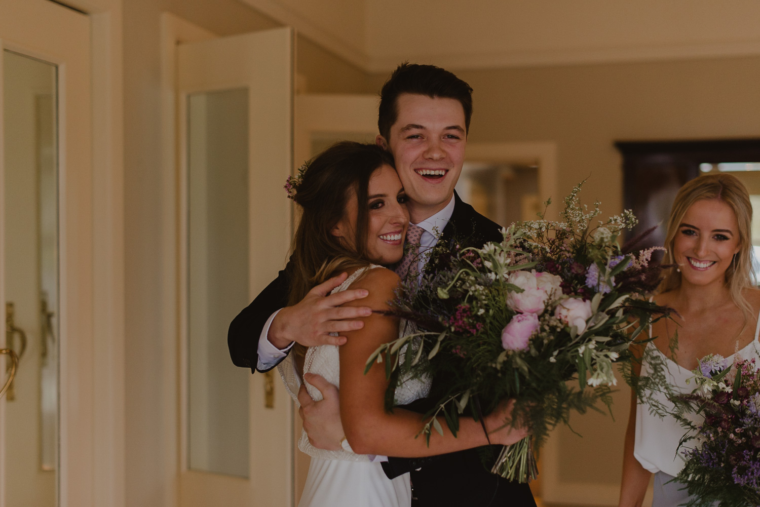 Rathmullan House wedding photographer-63.jpg