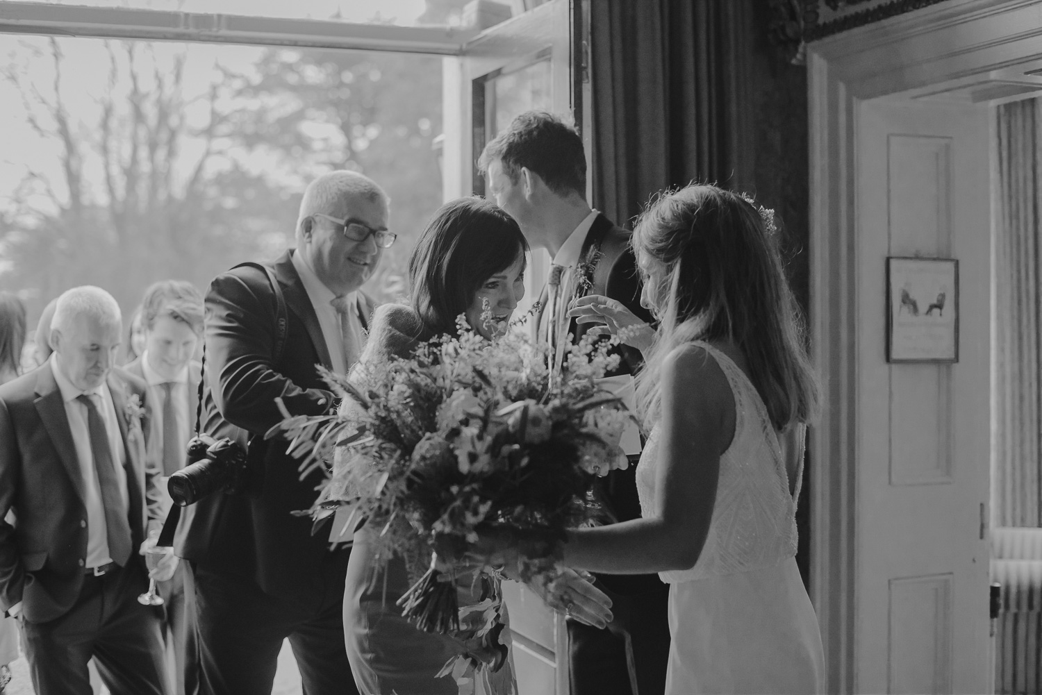 Rathmullan House wedding photographer-65.jpg