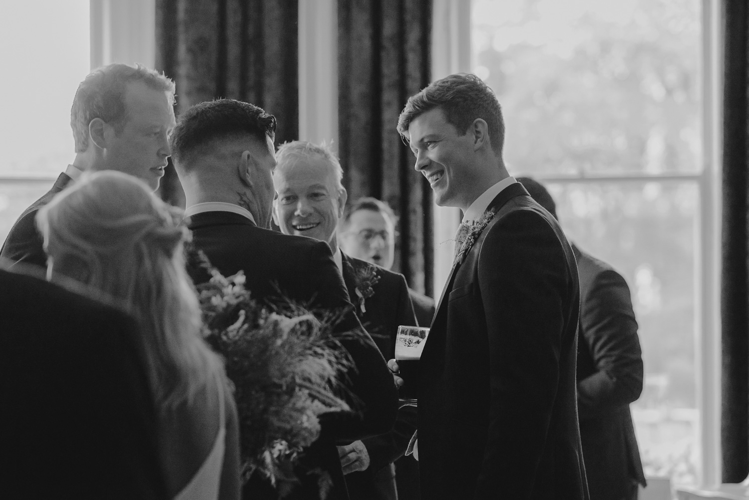 Rathmullan House wedding photographer-73.jpg