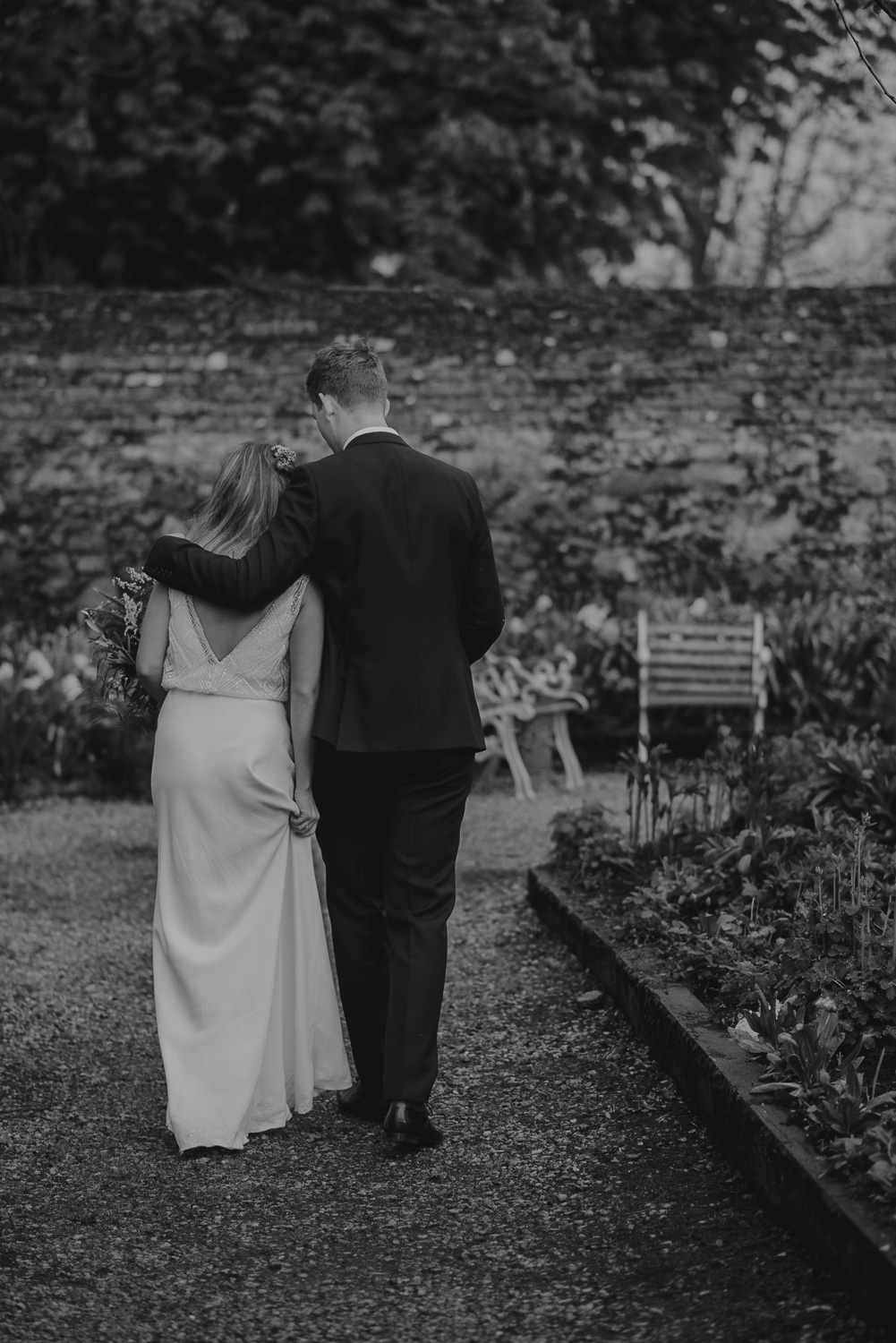 Rathmullan House wedding photographer-80.jpg