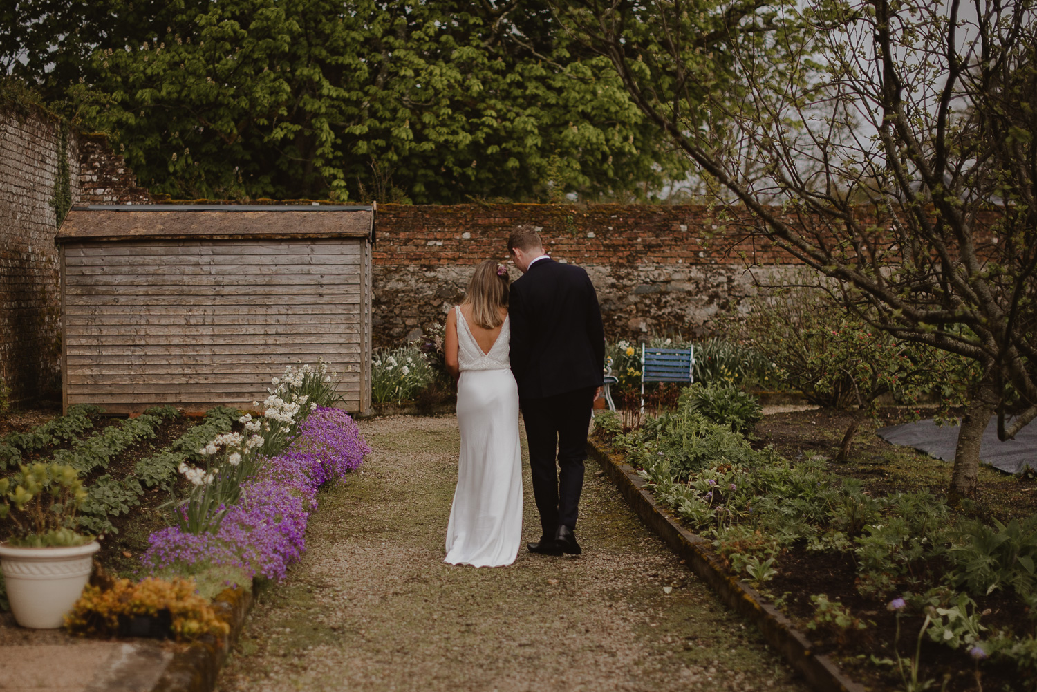 Rathmullan House wedding photographer-79.jpg