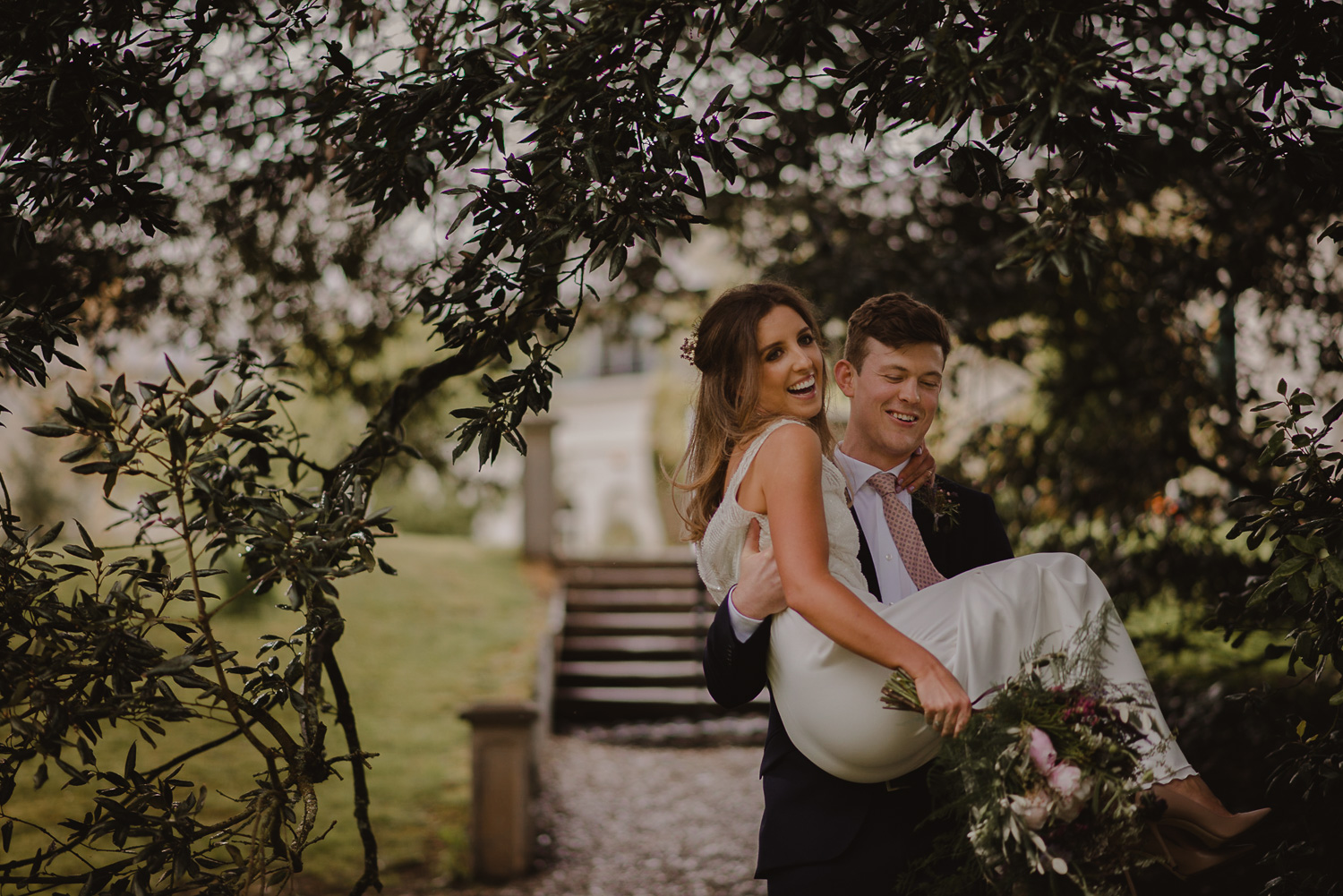 Rathmullan House wedding photographer-82.jpg