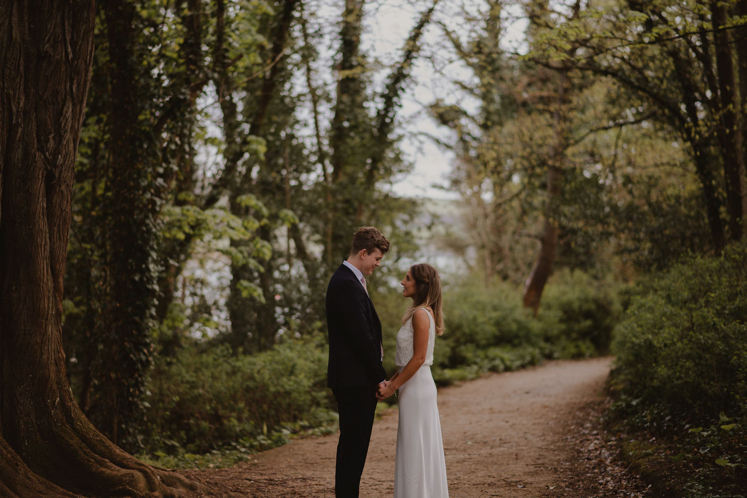 Rathmullan House wedding photographer-83.jpg