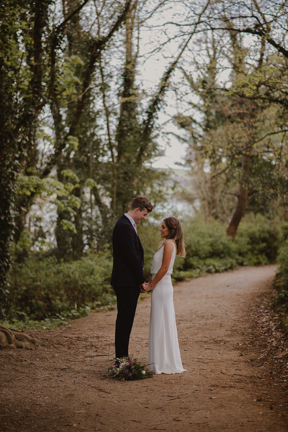 Rathmullan House wedding photographer-86.jpg