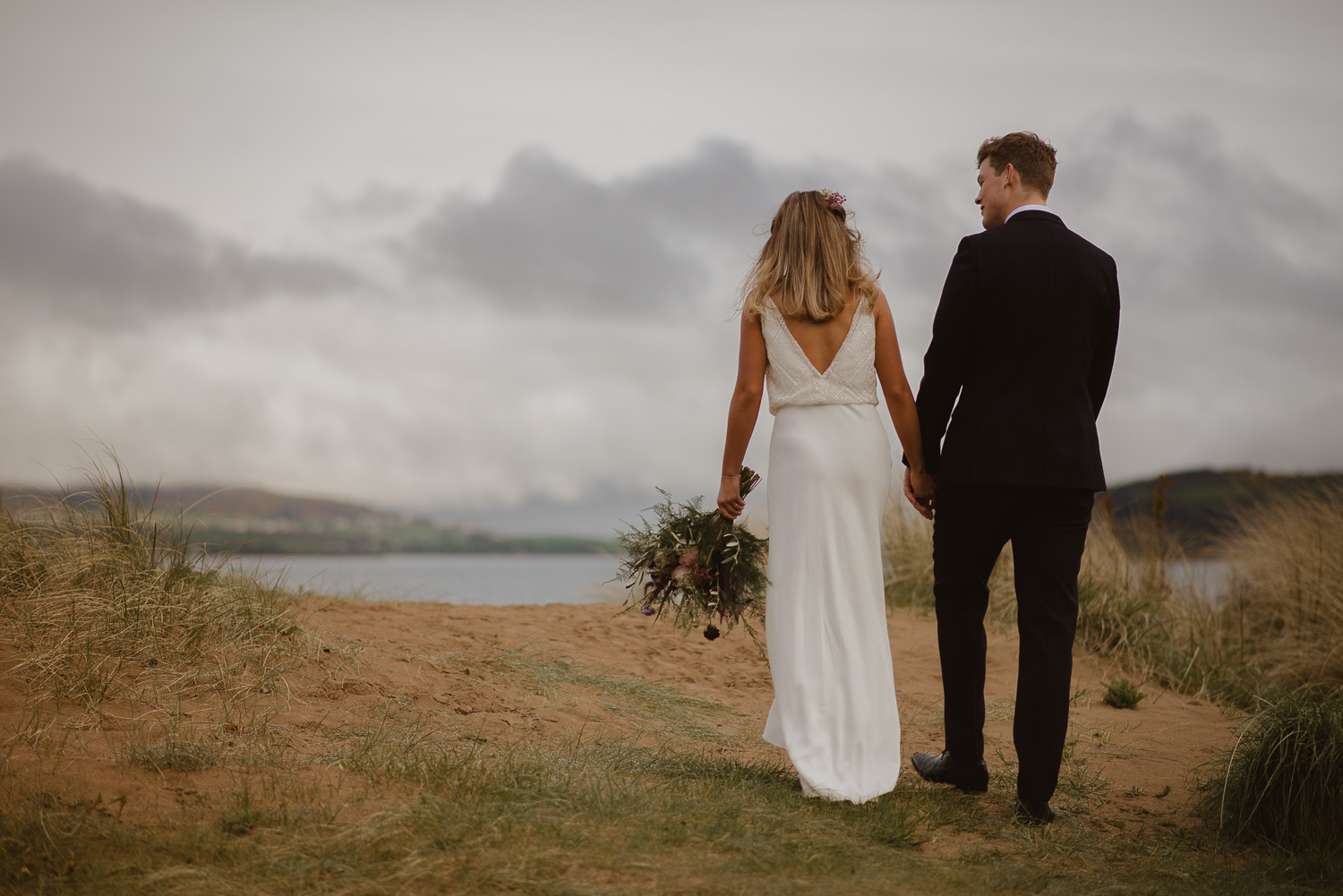 Rathmullan House wedding photographer-88.jpg