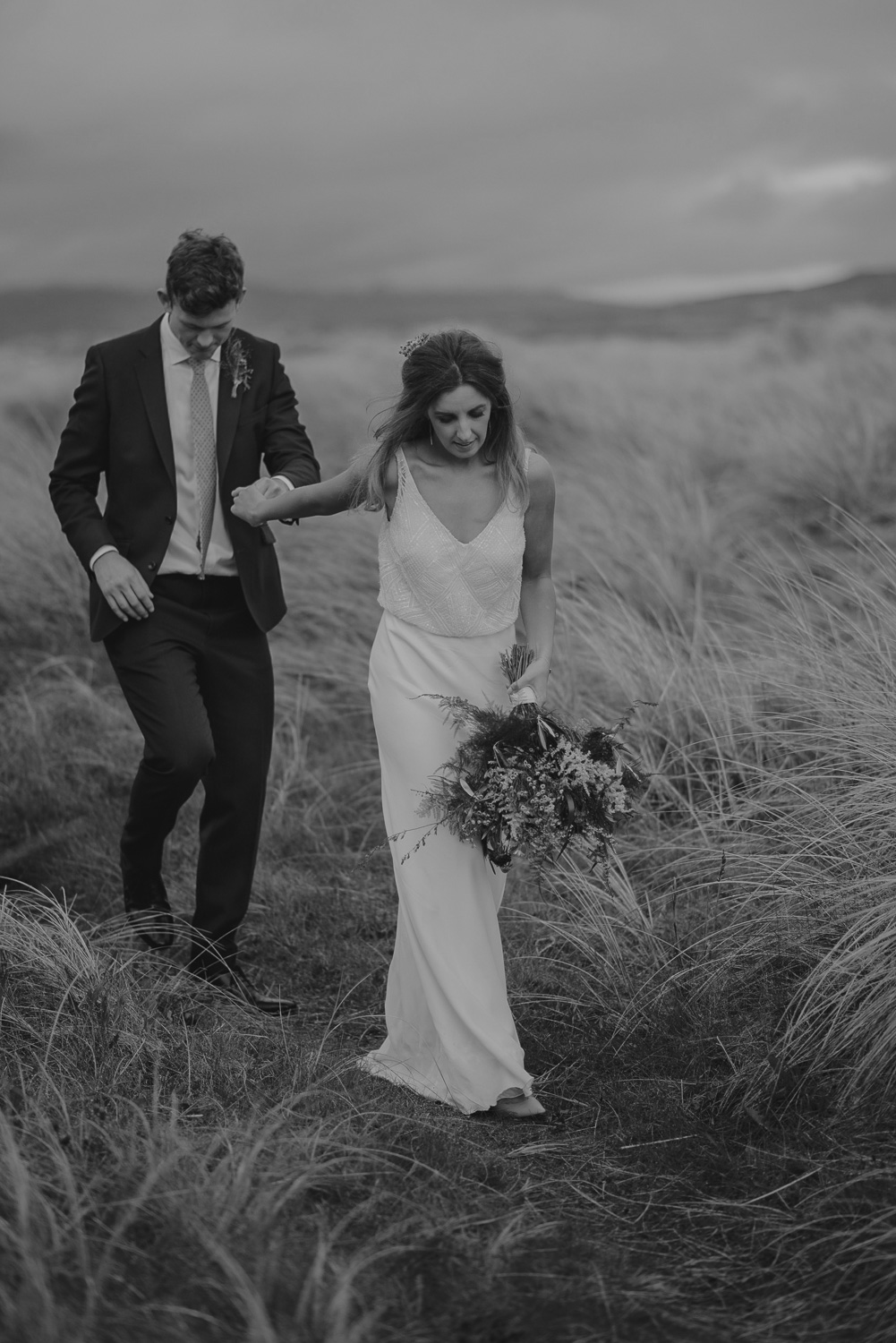 Rathmullan House wedding photographer-92.jpg