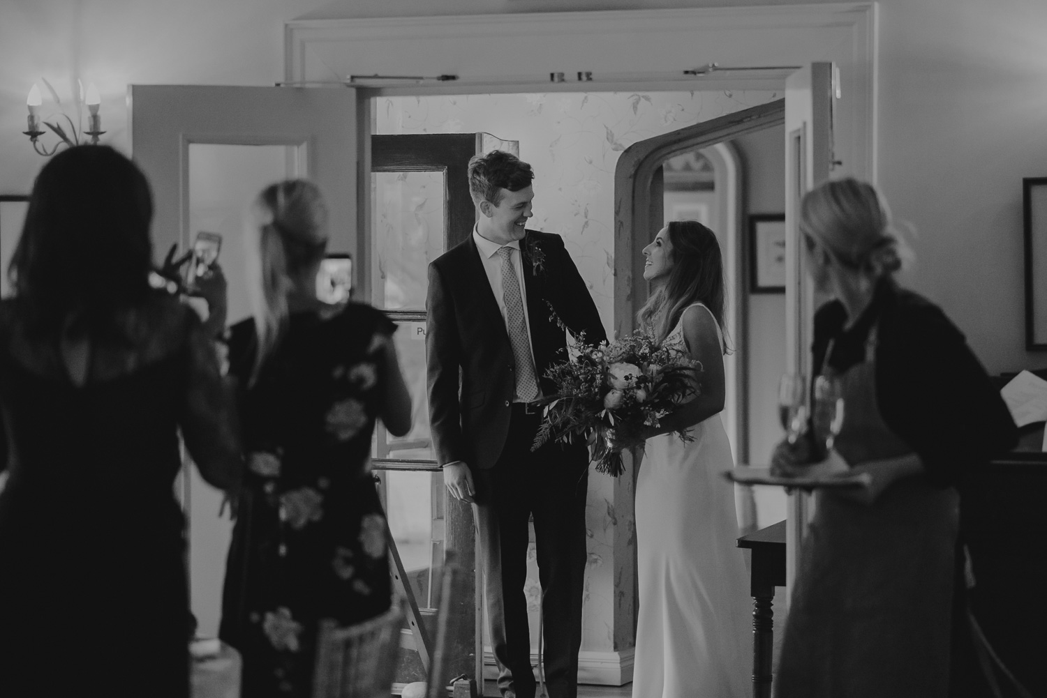 Rathmullan House wedding photographer-104.jpg