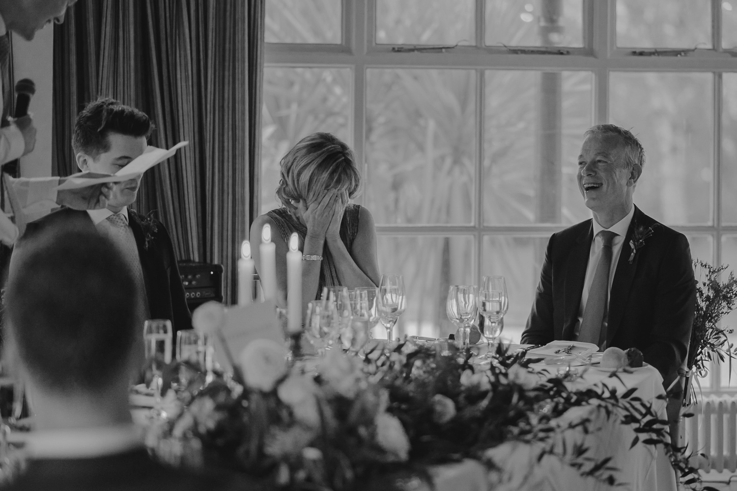 Rathmullan House wedding photographer-106.jpg