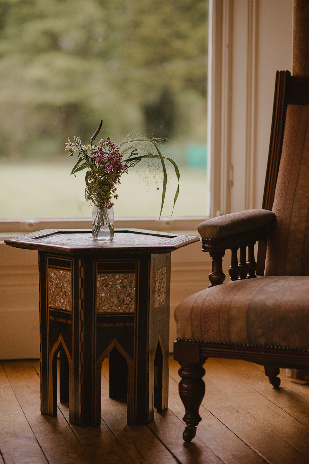 Rathmullan House wedding photographer-116.jpg