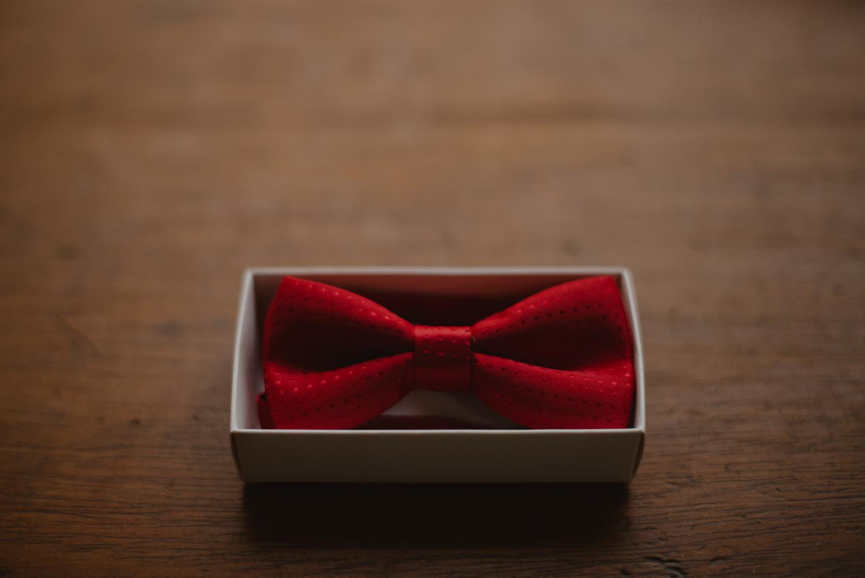 Gracehall wedding photography | Esther Irvine-3.jpg
