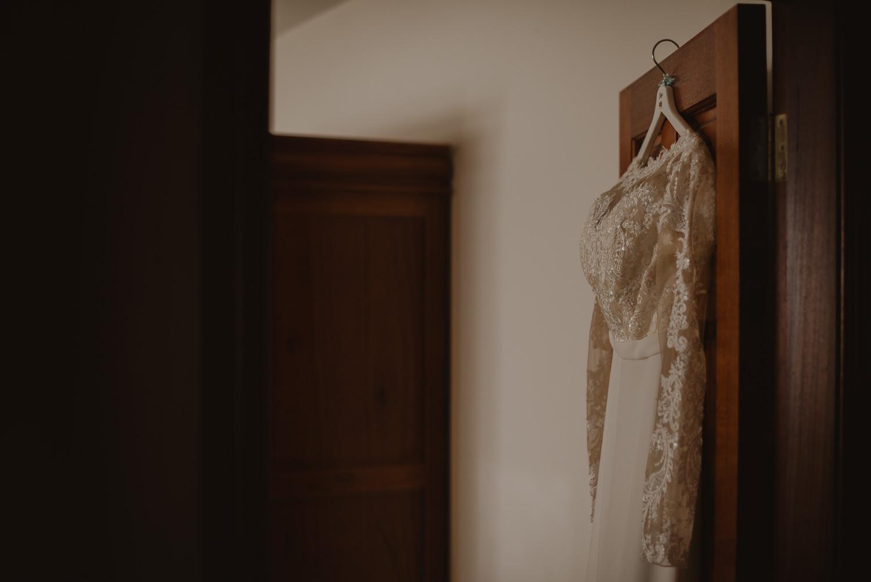 Gracehall wedding photography | Esther Irvine-8.jpg