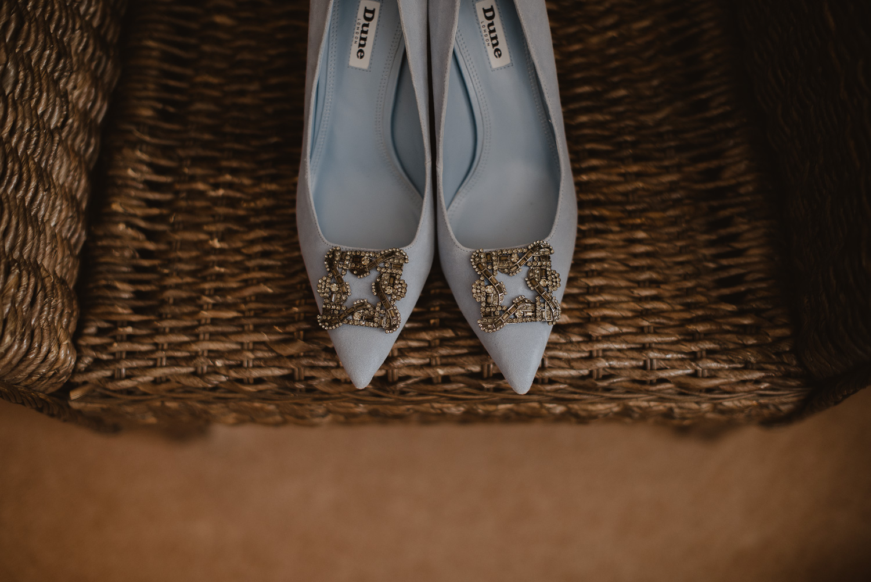 Gracehall wedding photography | Esther Irvine-9.jpg