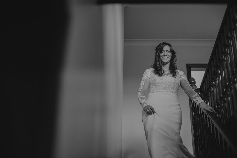 Gracehall wedding photography | Esther Irvine-14.jpg