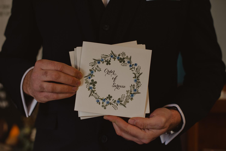 Gracehall wedding photography | Esther Irvine-16.jpg
