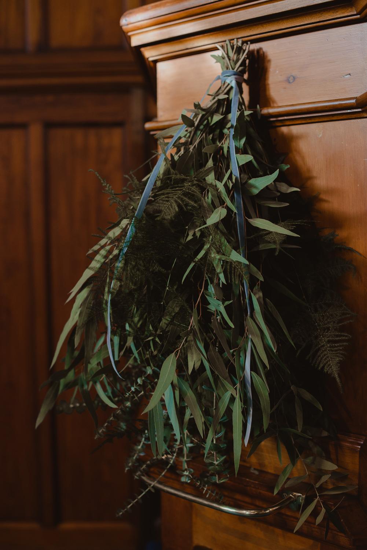 Gracehall wedding photography | Esther Irvine-15.jpg