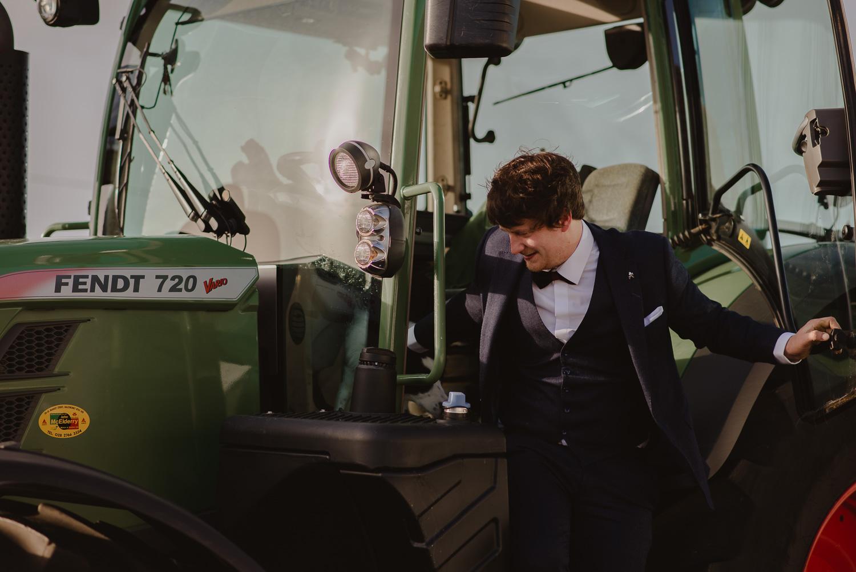Gracehall wedding photography | Esther Irvine-18.jpg