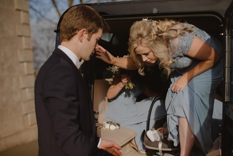 Gracehall wedding photography | Esther Irvine-20.jpg