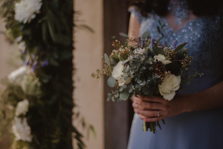 Gracehall wedding photography | Esther Irvine-21.jpg