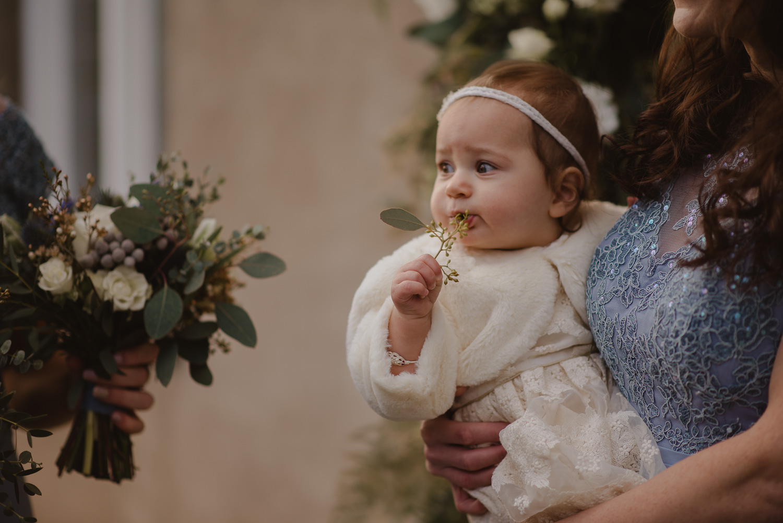 Gracehall wedding photography | Esther Irvine-22.jpg