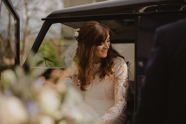 Gracehall wedding photography | Esther Irvine-23.jpg