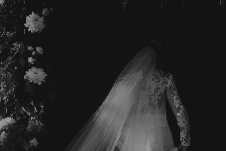 Gracehall wedding photography | Esther Irvine-24.jpg
