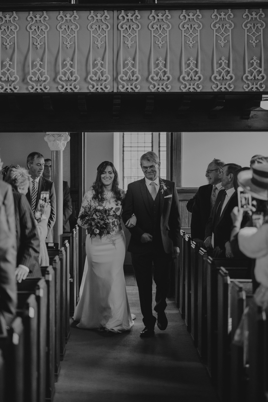 Gracehall wedding photography | Esther Irvine-25.jpg
