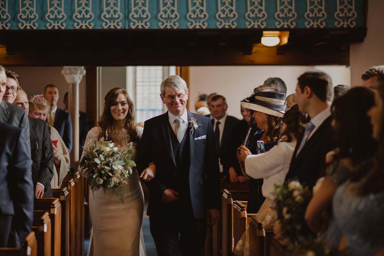 Gracehall wedding photography | Esther Irvine-26.jpg