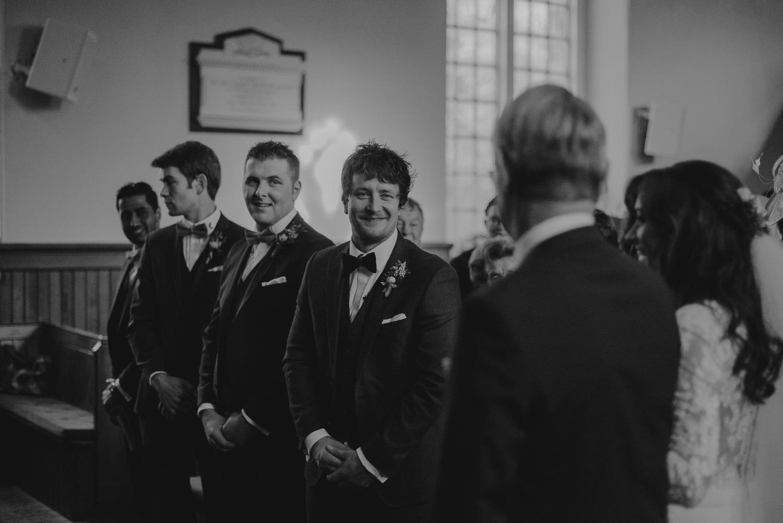 Gracehall wedding photography | Esther Irvine-27.jpg