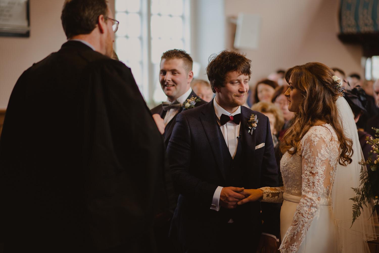 Gracehall wedding photography | Esther Irvine-28.jpg