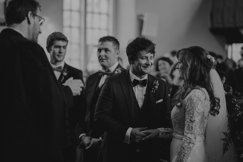 Gracehall wedding photography | Esther Irvine-29.jpg