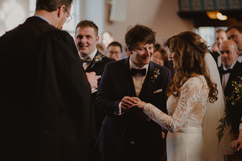 Gracehall wedding photography | Esther Irvine-30.jpg