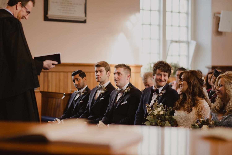 Gracehall wedding photography | Esther Irvine-32.jpg