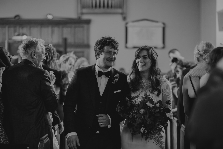Gracehall wedding photography | Esther Irvine-33.jpg